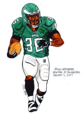 File:Normal brian-westbrook-eagles-giants-color-1024.jpg