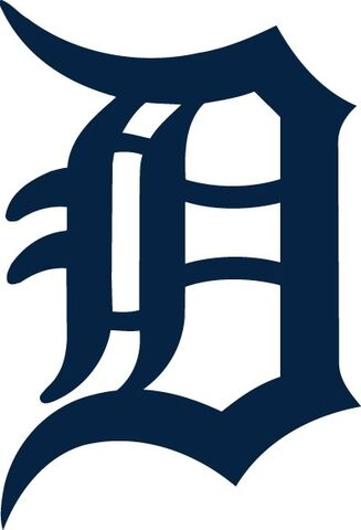 File:1187976118 Detroit tigers.jpg