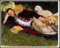 File:Tom dogs.jpg