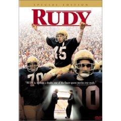 File:1192836247 Rudy.jpg