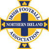 File:Northern IrelandFB.jpg