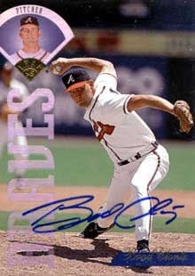 File:Player profile Brad Clontz.jpg