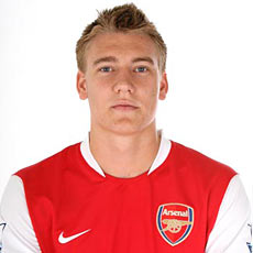 File:Player profile Nicklas Bendtner.jpg
