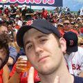 Thumbnail for version as of 14:45, September 6, 2010