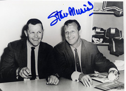 File:Ferrell with Stan Musial.jpg