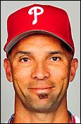 File:Player profile Raul Ibanez.jpg