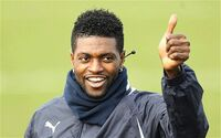 Adebayor 2150526b