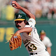 File:Player profile Dennis Eckersley.jpg