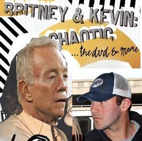 File:CowboysChaotic.jpg