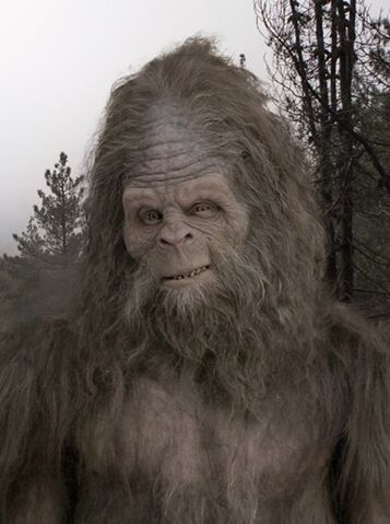 File:MessinWithSasquatch 1.jpg
