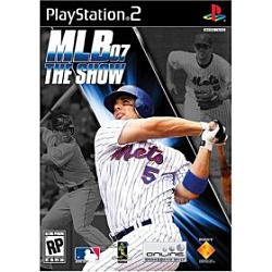 File:MLB07Theshow.jpg