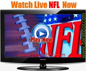 File:NFL live tv2.jpg