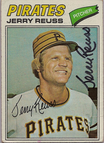 File:Player profile Jerry Reuss.jpg