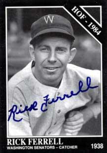 File:Player profile Rick Ferrell.jpg