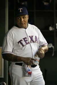 File:Rangers andruw jones 2009.jpg