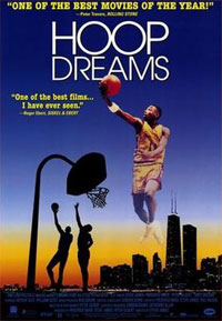 File:1189698879 Hoop-dreams-poster.jpg