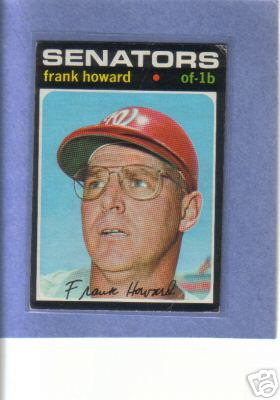 File:Frank Howard2.jpg