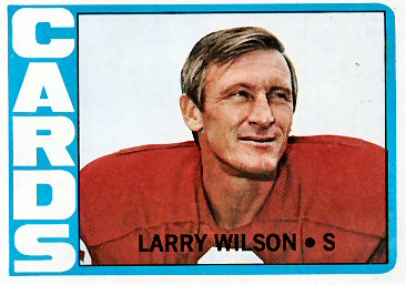 File:Player profile Larry Wilson.jpg