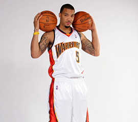 File:Player profile Marcus Darell Williams.jpg