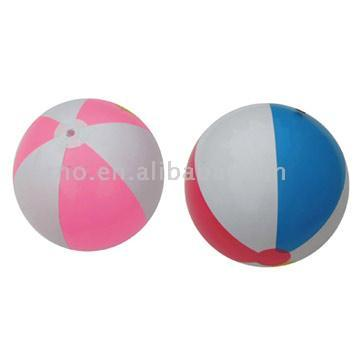 File:BeachBall.jpg
