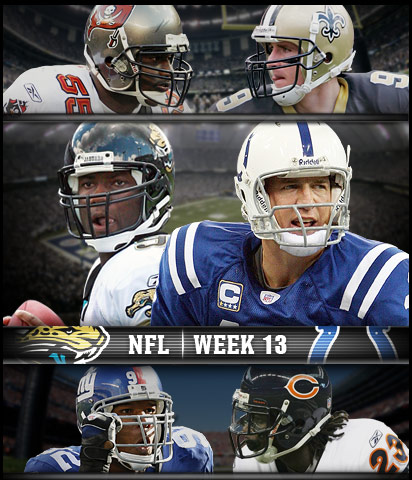 File:Nfl week13 wartop.jpg