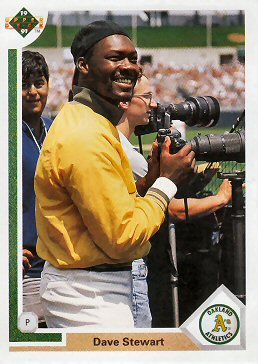 File:Player profile Dave Stewart.jpg