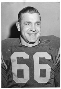 File:Player profile Roger Nelson (CFL).jpg
