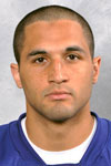 File:Player profile Andre Deveaux.jpg