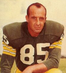 File:Player profile Max Mcgee.jpg