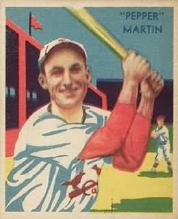 File:Player profile Pepper Martin.jpg