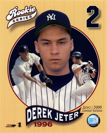 File:Derek-Jeter-Rookie-Series-Limited-Edition---Photofile-Limited-Edition-Photograph-C11837076.jpeg
