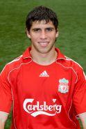 File:Player profile Emiliano Insua.jpg