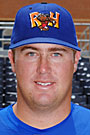 File:Player profile Brad Kilby.jpg