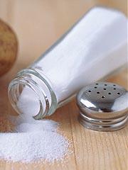 File:Spilled salt.jpg