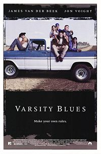 File:200px-Varsity blues.jpg