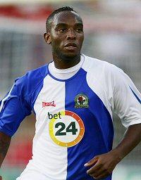 File:Player profile Benni McCarthy.jpg