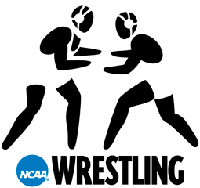 File:Ncaa wrestle.jpg