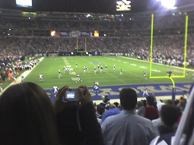 File:Texas Stadium-1196048976-912.jpg