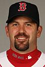 File:Player profile Jason Varitek.jpg