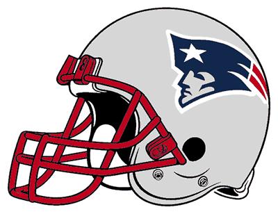 File:Patriots Helmet.png