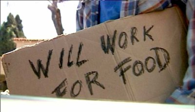 File:Will-Work-for-Food.jpg