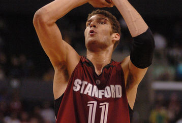 File:00770532 stanford v usc feature.jpg