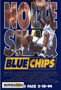 File:Bluechips2.jpg