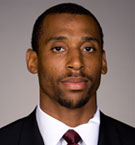 File:Player profile Elijah Thurmon.jpg