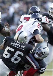 File:Burgess.jpg