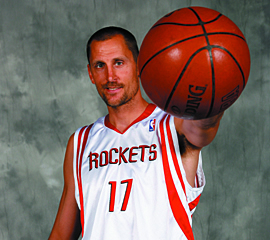 File:Player profile Brent Barry.jpg