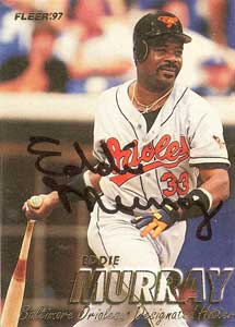 File:Player profile Eddie Murray.jpg