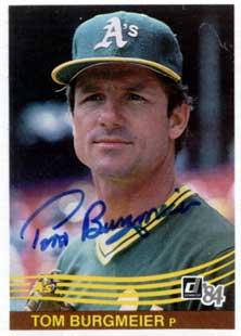 File:Player profile Tom Burgmeier.jpg