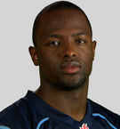 File:Player profile Willie Pile.jpg
