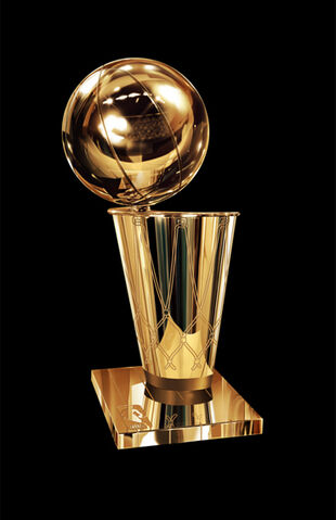 File:1203119426 Nba-trophy full.jpg